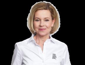 Annette Baach