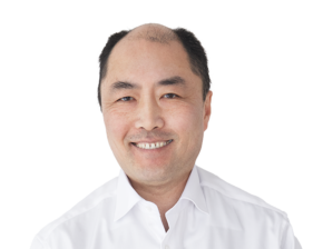 Prof. Dr. Gefei Zhang