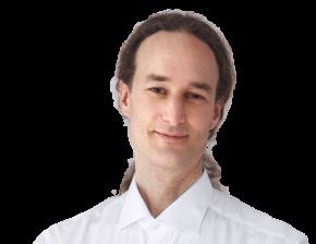Dr. Stefan Behnel